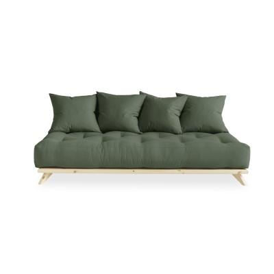 Sofa lova Senza