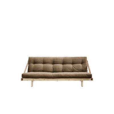 Sofa lova Jump