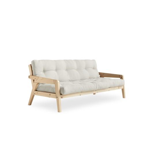 Sofa lova Grab