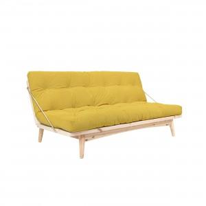 Sofa lova Folk
