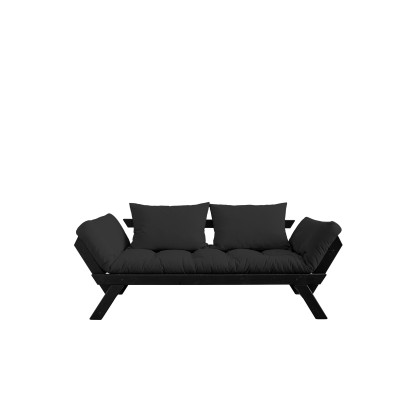 Sofa lova Bebop
