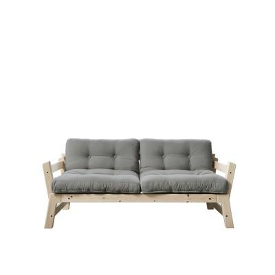 Sofa lova Step