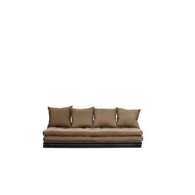 Modulinė sofa Chico