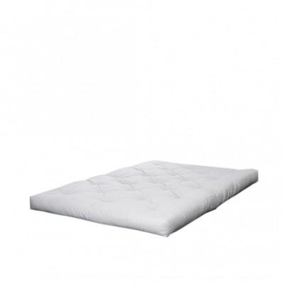 Čiužinys futonas Basic 80 cm