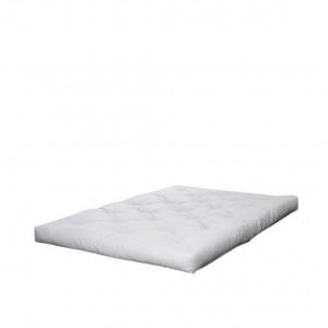 Čiužinys futonas Basic 90 cm