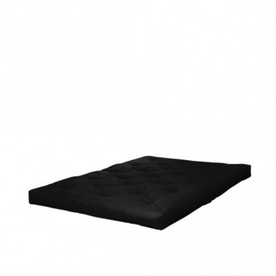 Čiužinys futonas Comfort 120 cm