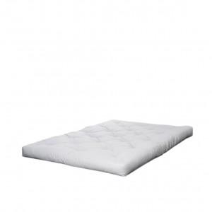 Čiužinys futonas Coco 120 cm