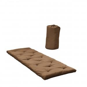 Futono čiužinys Bed in A Bag