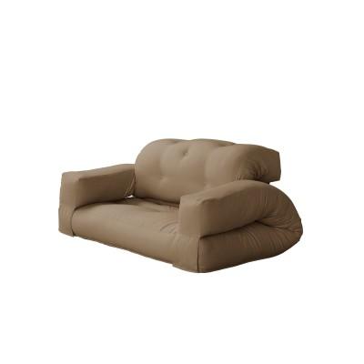 Sofa lova Hippo