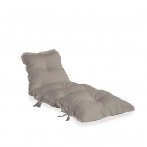 Futono čiužinys Sit And Sleep Out
