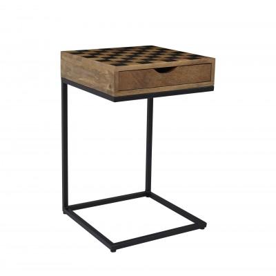 Šachmatų staliukas Avola
