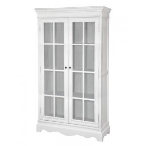 Balta vitrina Latina