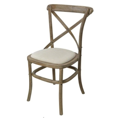 Minkšta kėdė Limena