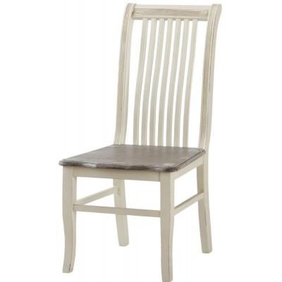 Provanso stiliaus kėdė Pesaro
