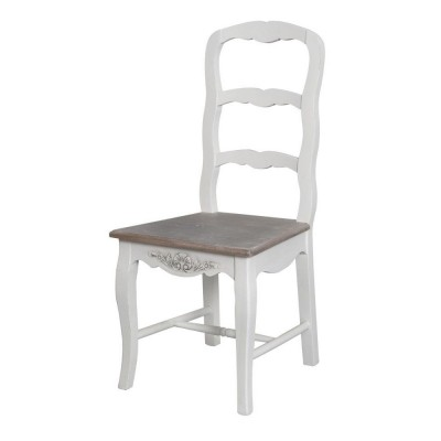 Kėdė Ravenna