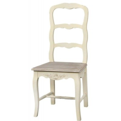 Raižyta kėdė Rimini