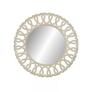 Apvalus veidrodis Rimini