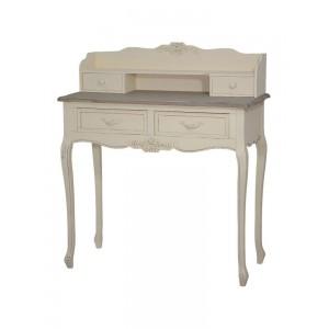 Kosmetinis staliukas-rašomasis stalas Savona