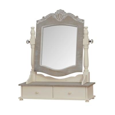 Pastatomas veidrodis Savona