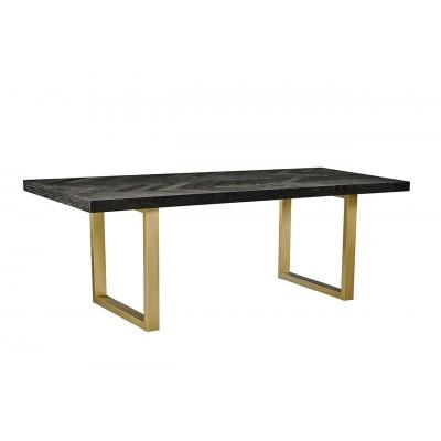 Valgomojo stalas Seville