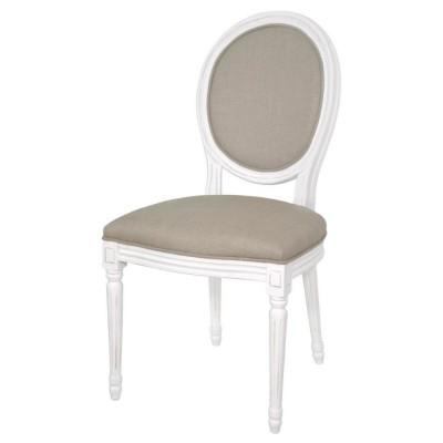 Kėdė Arette