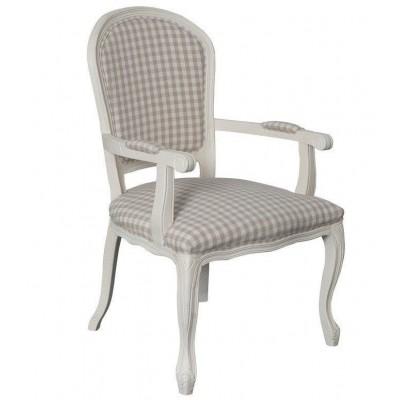 Languota kėdė Arette