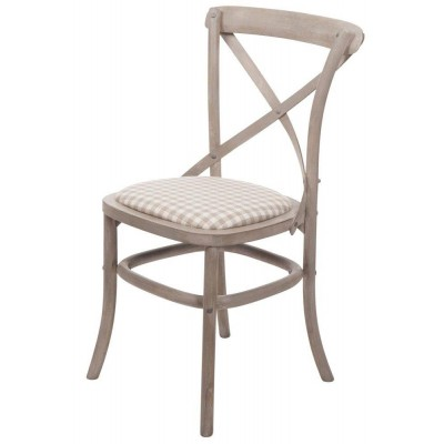 Kėdė Venezia