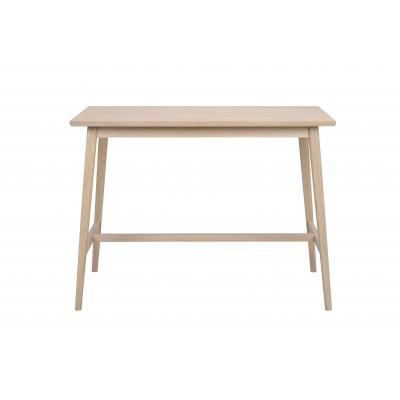 Baro stalas Jenson (balintas ąžuolas)