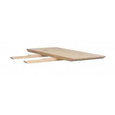 Prailginimas Melville, 50 cm (balintas ąžuolas)