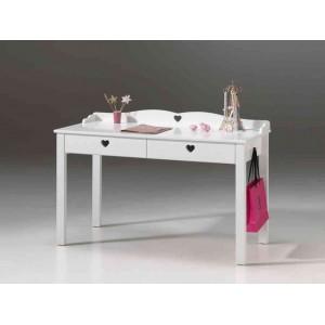 Rašomasis stalas Amori