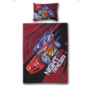 Lovo užtiesalas Night Racer
