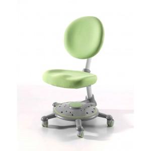 Kėdė Comfortline 401, žalia